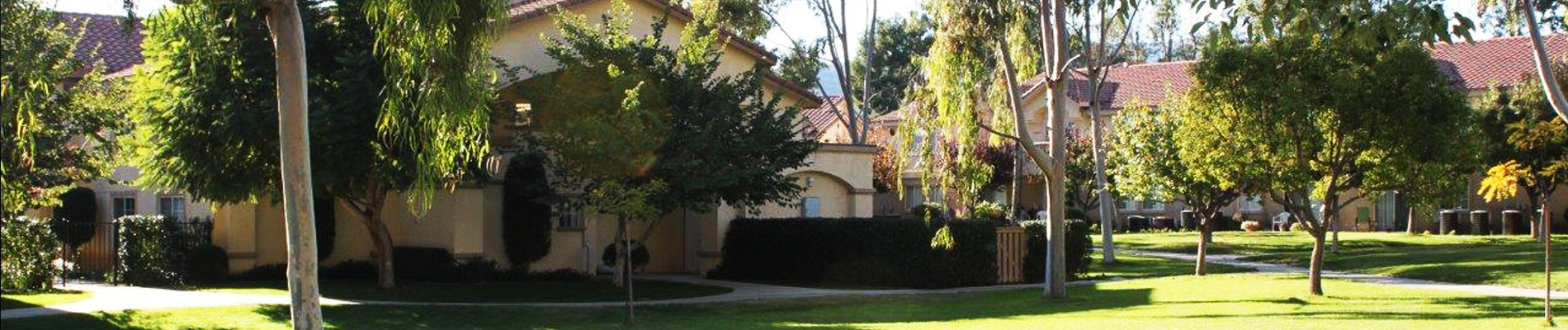 Independent Senior Living Community in Temecula CA